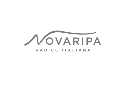 Logo for:  NOVARIPA