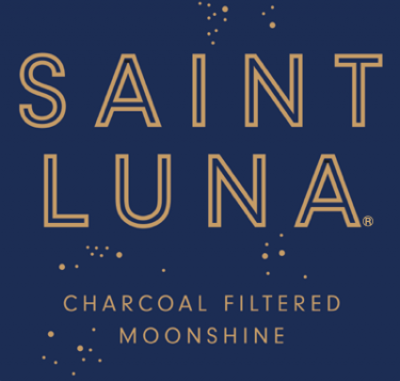 Logo for:  Saint Luna
