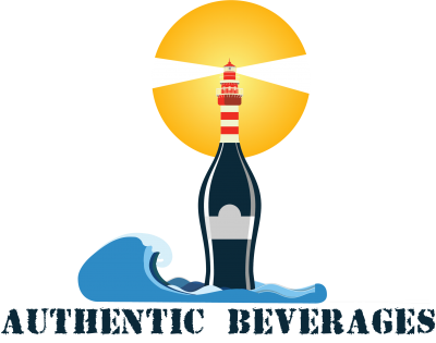 Logo for:  Authentic Beverages Company
