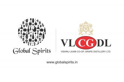 Logo for:  VISHNU LAXMI COOP GRAPE DISTLLERY