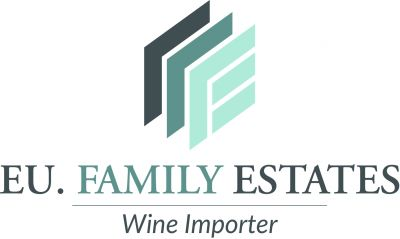 Logo for:  Eu. Family Estates llc