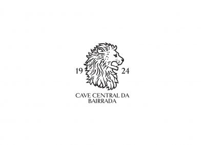 Logo for:  Cave Central da Bairrada