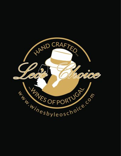 Logo for:  LEO\'S CHOICE QUALITY WINES & SPIRITS, LLC