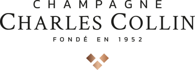 Logo for:  CHAMPAGNE CHARLES COLLIN