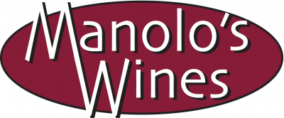Logo for:  Manolo\'s Wines