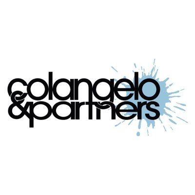 Logo for:  Colangelo & Partners