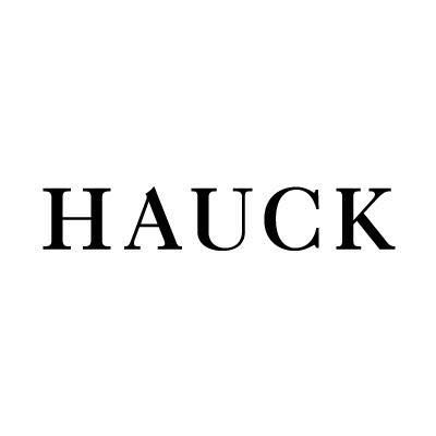 Logo for:  Weinhaus Hauck GmbH & Co. KG