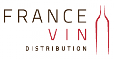 Logo for:  France Vin Distribution