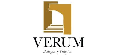 Logo for:  Bodegas Y Vinedos Verum S.L.