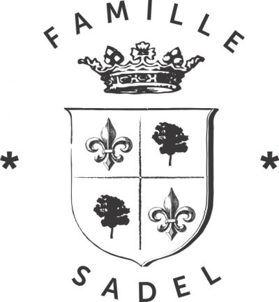 Logo for:  Famille Sadel
