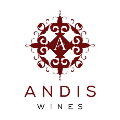 Logo for:  Andis Wines