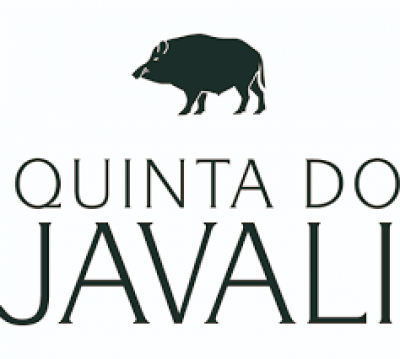 Logo for:  Soul Wines - Quinta do Javali
