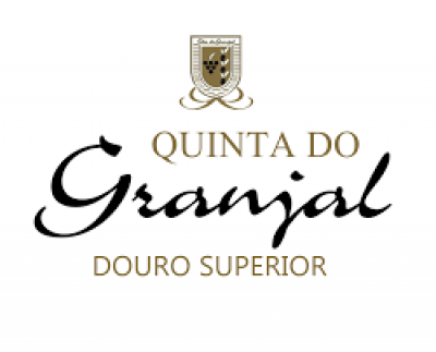 Logo for:  Soul Wines - Quinta do Granjal