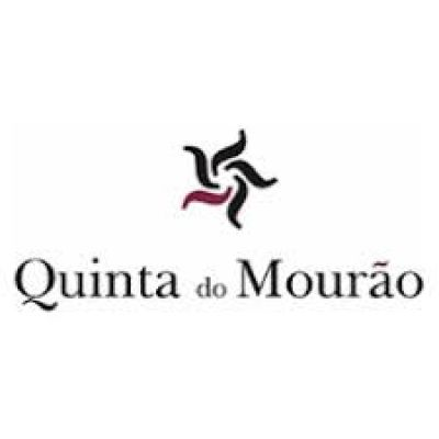 Logo for:  Soul Wines - Quinta do Mourão