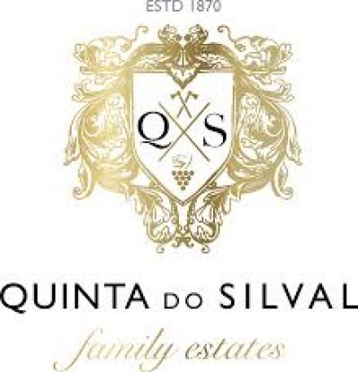 Logo for:  Soul Wines - Quinta do Silval