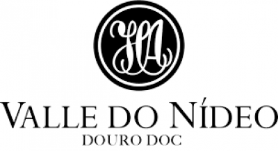 Logo for:  Soul Wines - Valle do Nídeo