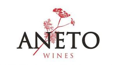 Logo for:  Soul Wines - Aneto Wines