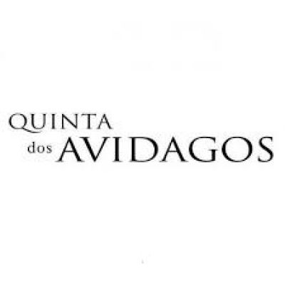 Logo for:   Soul Wines - Quinta dos Avidagos