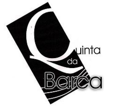 Logo for:  Soul Wines - Quinta da Barca
