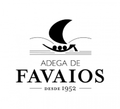 Logo for:  Soul Wines - Adega de Favaios