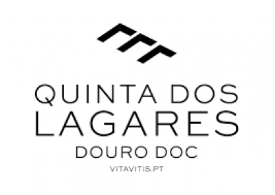 Logo for:  Soul Wines - Quinta dos Lagares