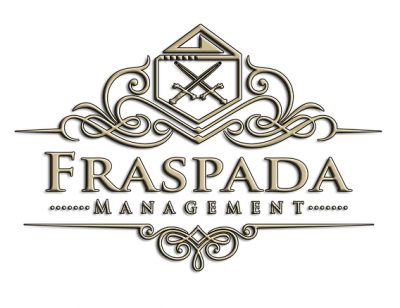 Logo for:  Fraspada International Distribution LTD
