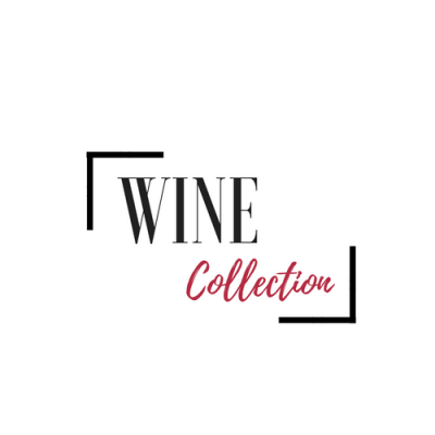 Logo for:  WINE COLLECTION