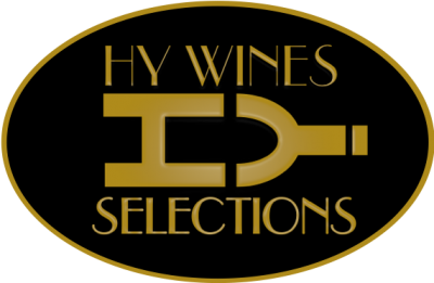 Logo for:  HY Wines Selections