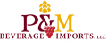 Photo for: P & M Beverage Imports