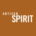 Photo for: Artisan Spirit Magazine