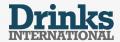 Photo for: Drinks International