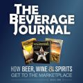 Photo for: The Beverage Journal