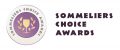 Photo for: Sommeliers Choice Awards
