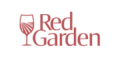 Photo for: Red Garden Imports