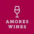 Photo for: Amores Wines