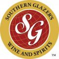 Photo for: Southern Glazers