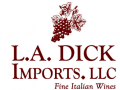 Photo for: L.A. Dick Imports LLC