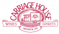 Photo for: Carriage House Imports