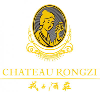 Photo for: Chateau Rongzi Wines