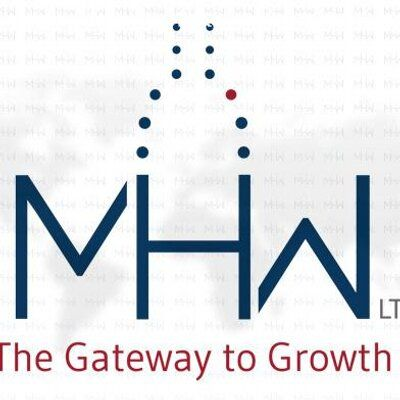 Photo for: MHW Ltd