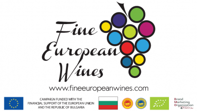 Photo for: Fine European Wines
