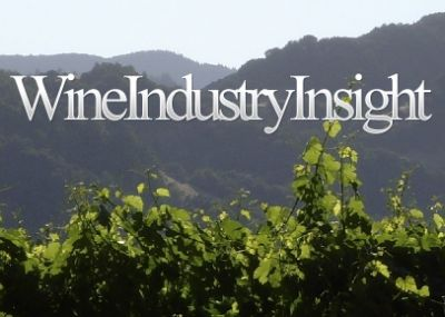 Photo for: Wine Industry Insight