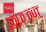 Photo for: Exhibitor Space at USA Trade Tasting 2017 Is Now Completely Sold Out