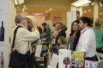 Photo for: United States Trade Tasting 2017 Highlights Innovative Wine, Beer and Spirits Producers From Around the World