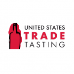 Photo for: USA Trade Tasting 2016 Toasts to Overwhelming Success