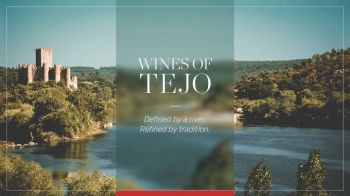 Photo for: Tejo: How Does an Emerging Wine Region Go Mainstream?