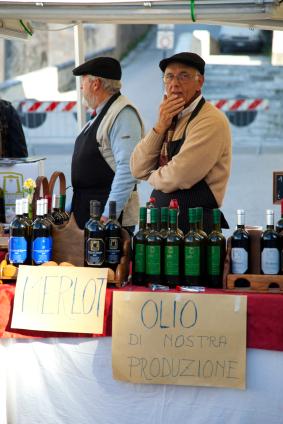 Wine Distribution 101